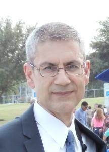 Dr Heydari